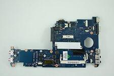Samsung N130 N130-KA02UK Motherboard System Board BA92-05893A TESTED WORKING