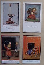 4 petites images M. SPÖTL