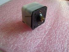 Condensatore variabile 2x 2,5 - 285 PF/2x2,5 - 20pf... 1.pezzi