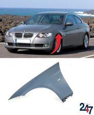 NEW BMW E92 E93 E92 E93 LCI 2007 - 2013 PLASTIC FRONT WING LEFT SIDE FENDER N/S