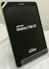 """Samsung Galaxy Tab S3 SM-T820 32GB WiFi 9.7"""" - Silver (35-4A)"""