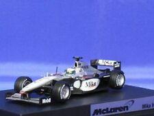 Hot Wheels Racing Diecast Formula 1 Cars