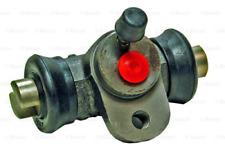 Radbremszylinder für Bremsanlage Hinterachse BOSCH 0 986 475 264