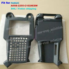 Plastic Shell for FANUC A05B-2255-C102#ESW Plastic Cabinet Plastic Case Housing