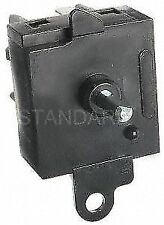 Standard Motor Products HS319 Blower Switch