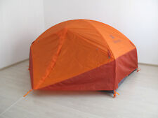 MARMOT 2-person tent LIMELIGHT 2P, NEW,  FREE worldwide shipping