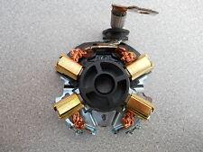 07B115 Spazzola Motore di Avviamento SCATOLA FIAT PUNTO PALIO SIENA STRADA SEDICI 1.7 1.9 D TD