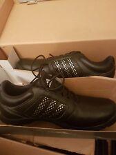 Adidas Adipure Tour Golf Shoes Women Women W Adipure Tour 5.5 UK Free Shipping