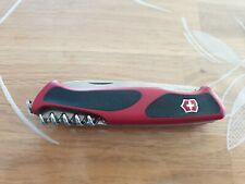 Schönes Taschenmesser von Victorinox - gebraucht