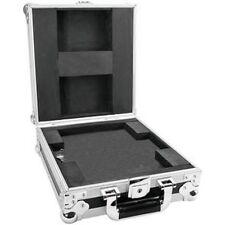 Tablet PC iPad Koffercase bis 19 x 25 x 2,5 cm Transportkoffer Tasche Hülle Case