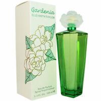 Gardenia for Women by Elizabeth Taylor 3.3 oz Eau de Parfum Spray