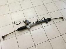 Lenkgetriebe Servolenkung für Opel Antara 07-11 145TKM!! BEF28B097 522581