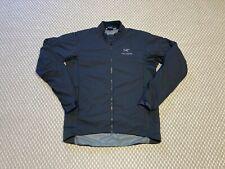 Arc'teryx Atom LT Coreloft Insulated Jacket Black M / Medium RRP £180