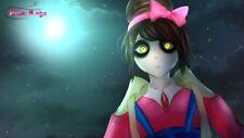 Pink Rage Otome Steam Game Win Mac Linux CD Digital Key Otome Visual Novel