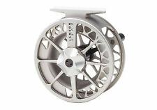 Waterworks Lamson Guru Series II Fly  Fishing Reel Champagne ~ CLOSEOUT