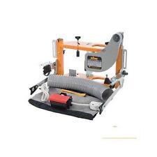 Triton Planer Kit fissaggio EPA001 Triton Strumento fai da te