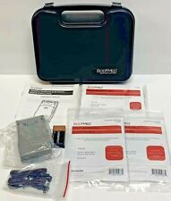 BodyMed Analog TENS Unit Model E300T New Carrying Case Electrodes