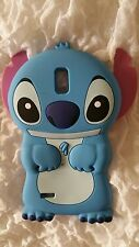 ES- PHONECASEONLINE COVER STITCH FOR HUAWEI ASCEND G610