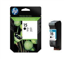 Cartucce neri per stampanti per HP senza inserzione bundle
