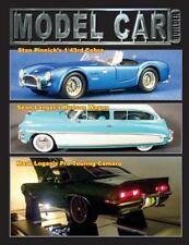 Model Car Builder: Model Car Builder No. 19 : Tips, Tricks, How Tos, and...