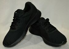 Nike Tanjun Black Anthracite Men s Running Shoes - Assorted Sizes NWB  812654-001 6e14cda7f