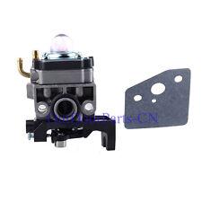 Carburetor Carb For Honda 16100-Z0Z-034 GX35 HHT35 HHT35S Trimmer Bush Cutter