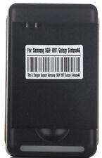 Cargador de Bateria USB para Samsung Galaxy S2 SII T-Mobile T989 Skyrocket 727