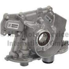 PIERBURG Oil Pump 7.29190.02.0