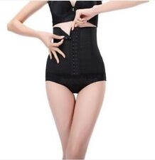 Slimming Body Waist Shaper Training Tummy Girdle Trainer Corset Women Beauty UK