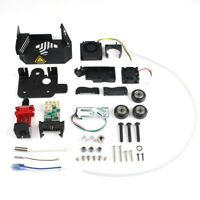 Full Assembled Extruder 0.4mm Nozzle Hot End Nozzle Kit Fit For Creality CR-6 SE