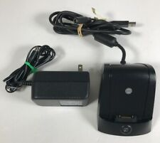 Charger Docking Station Palm m505 Tested
