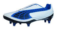 Scarpe da calcio PUMA blu