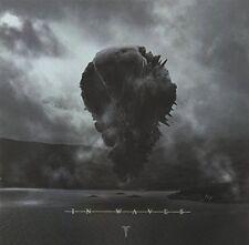 Trivium - In Waves [CD]