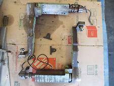 91 OKUMA LC40  CNC  LATHE TOUCH PROBE PRE SETTER EYE W/ TOOL SENSOR H4A-12
