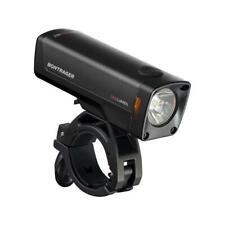 Bontrager Ion Pro RT 1300 Front Head Light Black