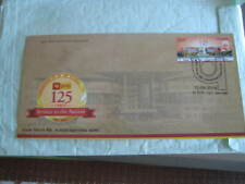 2019 India First Day Cover on Punjab National Bank - Limited Edition in 2019