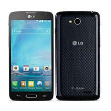 LG Optimus L90 D415 8GB Black T-Mobile GSM Unlocked 4G Android Smartphone