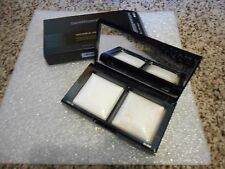 BareMinerals Invisible Light Translucent Powder Duo New In Box