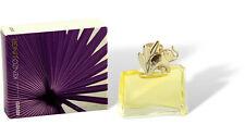 "Kenzo - ""Kenzo Jungle L Elephant"" Parfum Miniatur 5ml EdP Eau de Parfum mit Box"