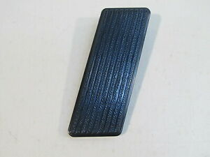 NEW 1973-1979 FORD F100, F250, F350 TRUCK & 1978-1979 BRONCO GAS PEDAL