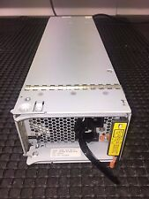 Network Appliance SP594 Power Supply 114-00024 SP594-Y01A