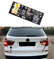 Ersatzplatine LED Rückleuchte für BMW X3 F25 bei defektem LED Balken B003809.2