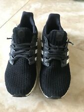 Mens Ultraboost tennis shoes Size 8.5