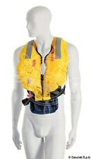 Osculati Belt-Fixing Self-Inflatable Lifejacket 150 N