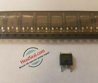 Transistor IRLR2905 for Bosch VE VP44 VP30 VP29 Injection Fuel Pump Repair