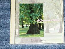EUROPEAN JAZZ TRIO Japan 1989 NM CD NORWEGIAN WOOD