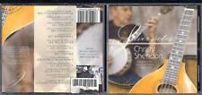 Silver Notes Christy Sheridan Irish Airs Mandolin CD