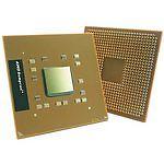 AMD Sempron 3400+ 2GHz (SDA3400AIO3BX) Processor