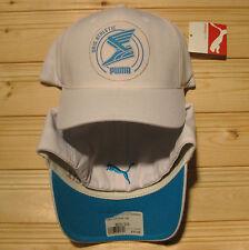 Puma Flexfit original Hat Cap