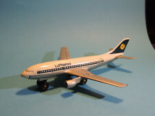 MATCHBOX / Lesney Die Cast - AIRBUS A300 Lufthansa - No BOX - Good Condition